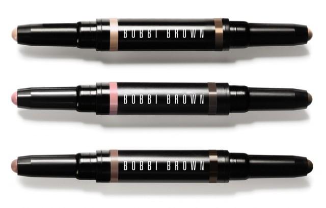 Bobbi Brown Havana-Brights-Dual-Ended-Cream-Shadow-Sticks2.jpg