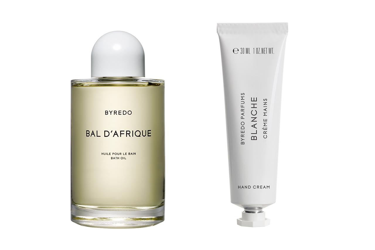 byredo-hand-creams-bal-dafrique-bath-oil-0.jpg