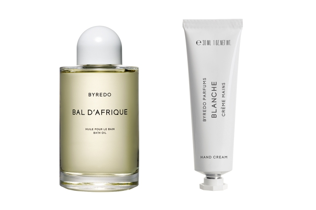 byredo-hand-creams-bal-dafrique-bath-oil-0.jpg