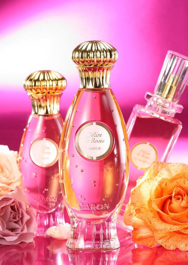 Caron Delire de Roses Parfum.jpg