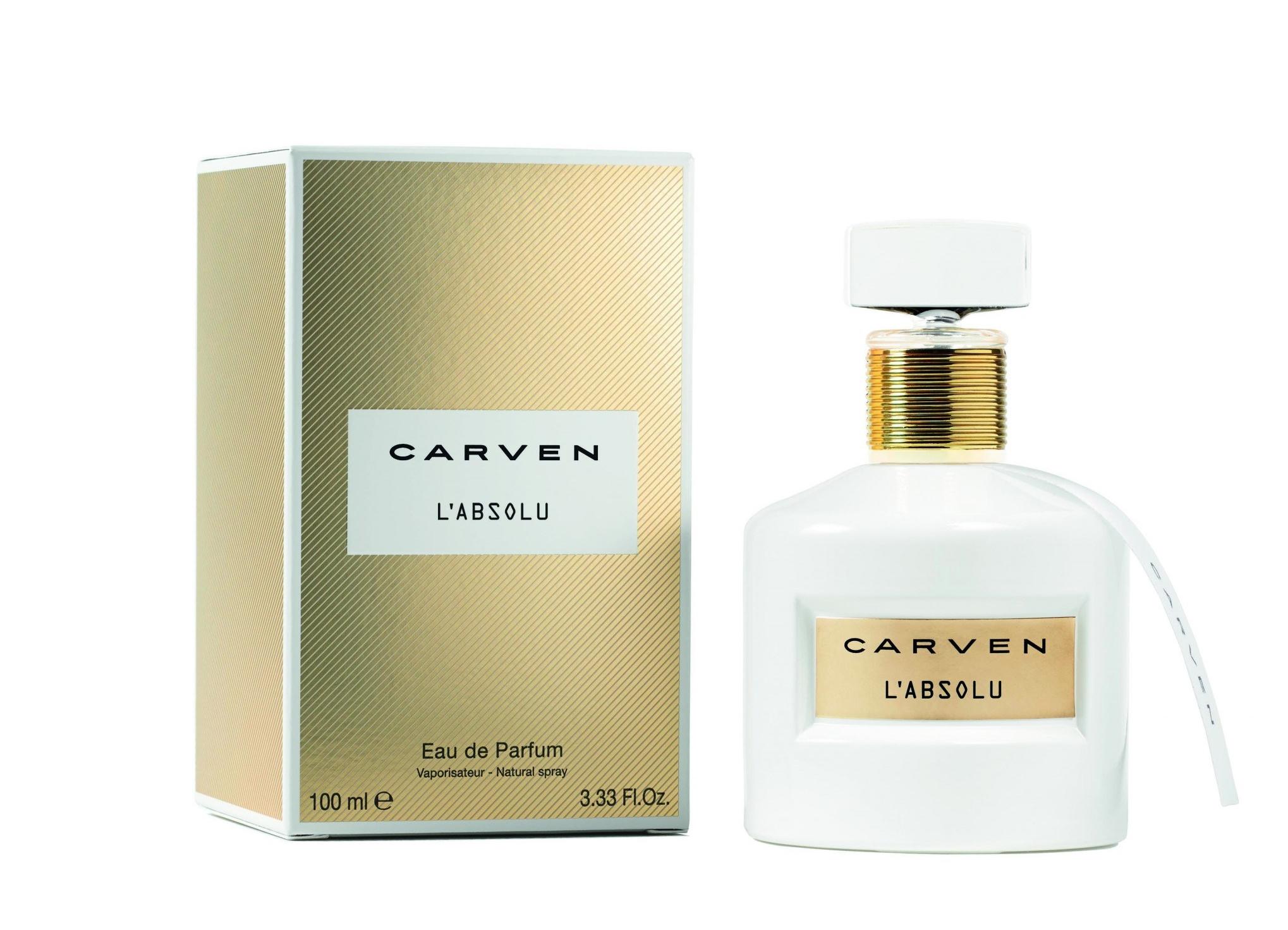 carven-l_absolu-eau-du-parfum.jpg