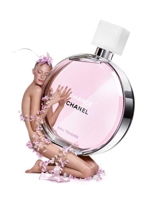 Chanel Chance Eau Tendre 1.jpg