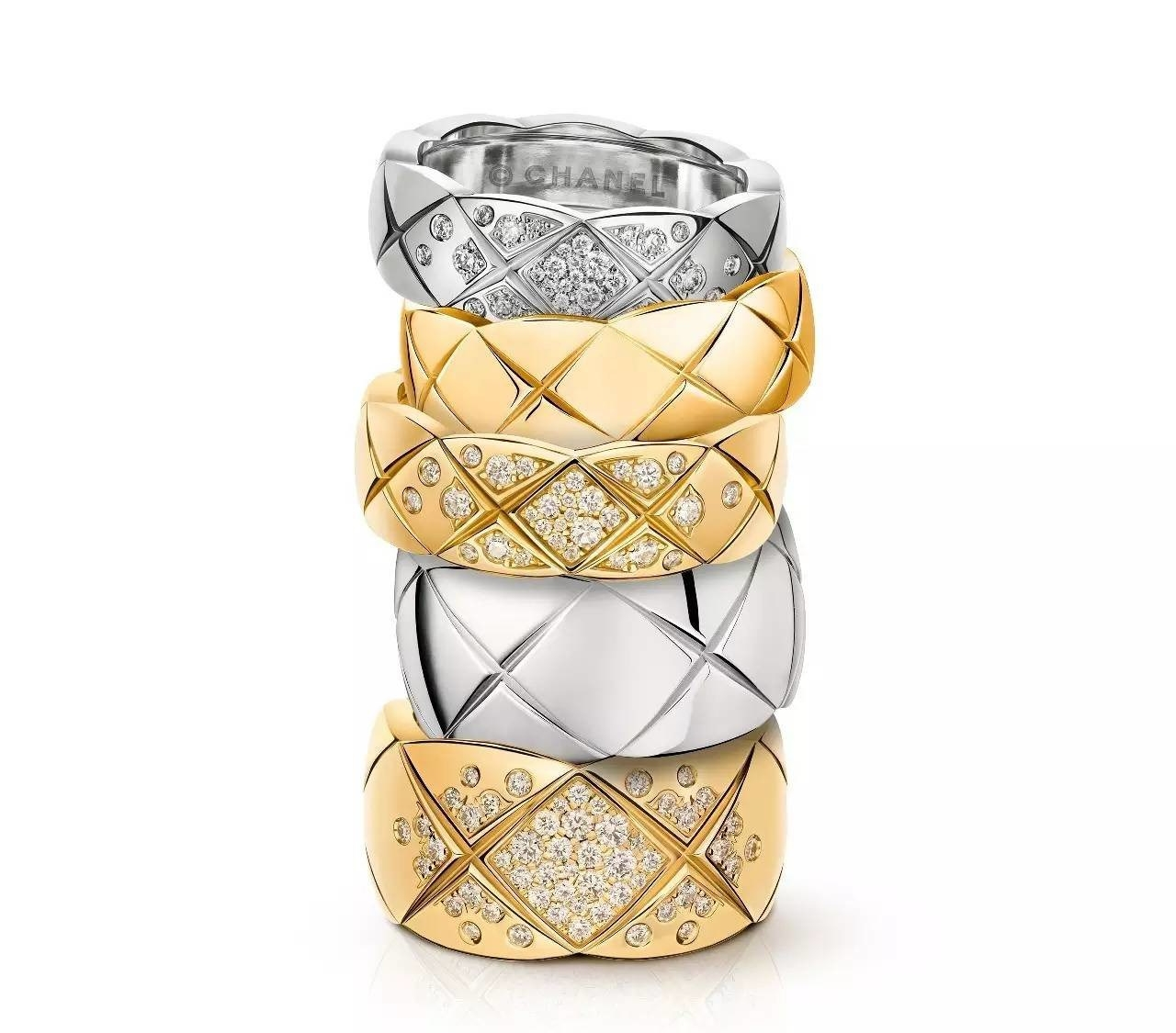 chanel_coco-crush-jewellery-collection3