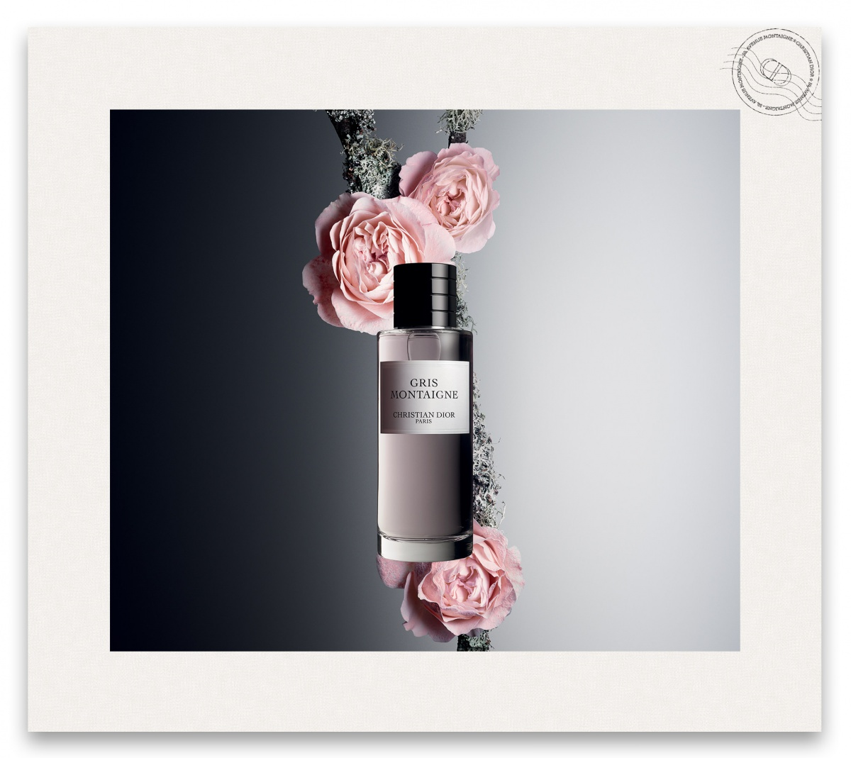 Christian Dior Gris Montaigne Card.jpg