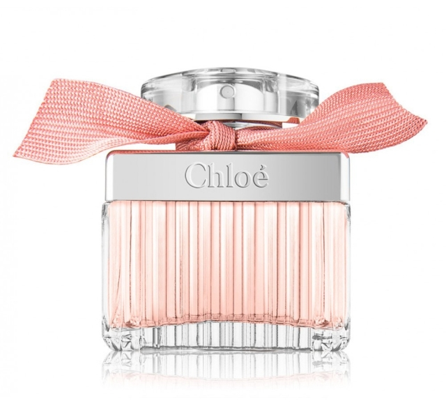 عطر-روز-دو-كلوي-من-كلوي-chloe-roses-de-chloe-for-women-عطور-1000x1000