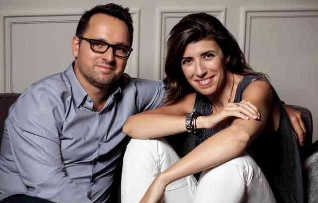 d'Atelier Cologne, Sylvie Ganter et Christophe Cervasel.jpg
