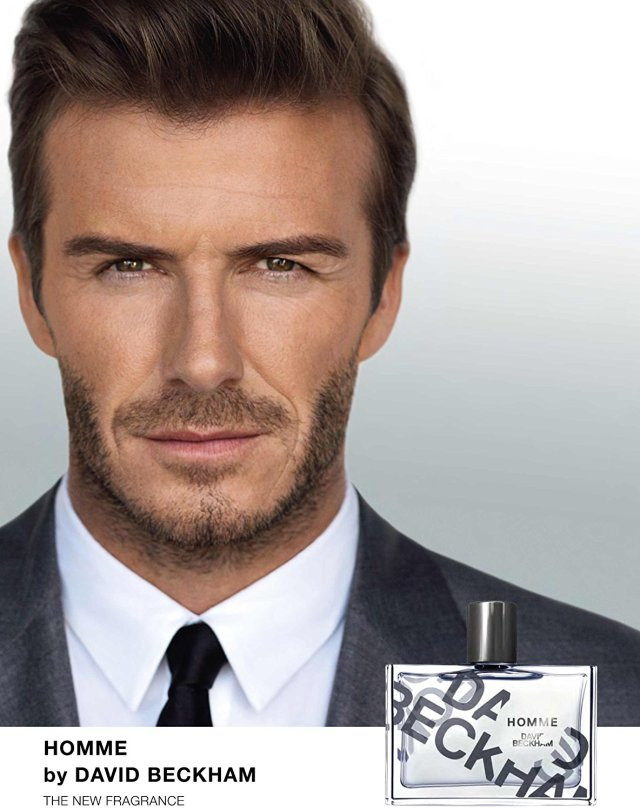 David Beckham Homme Visual 2.jpg