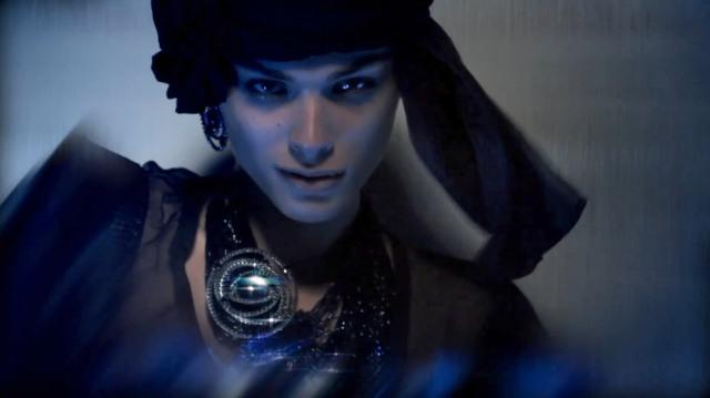 Giorgio Armani - La Femme Bleue Video.jpg
