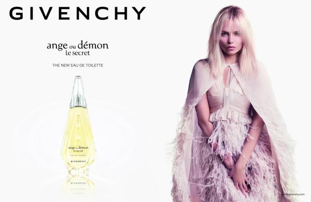 Givenchy Ange Ou Demon Le Secret Eau de Toilette visual.jpg