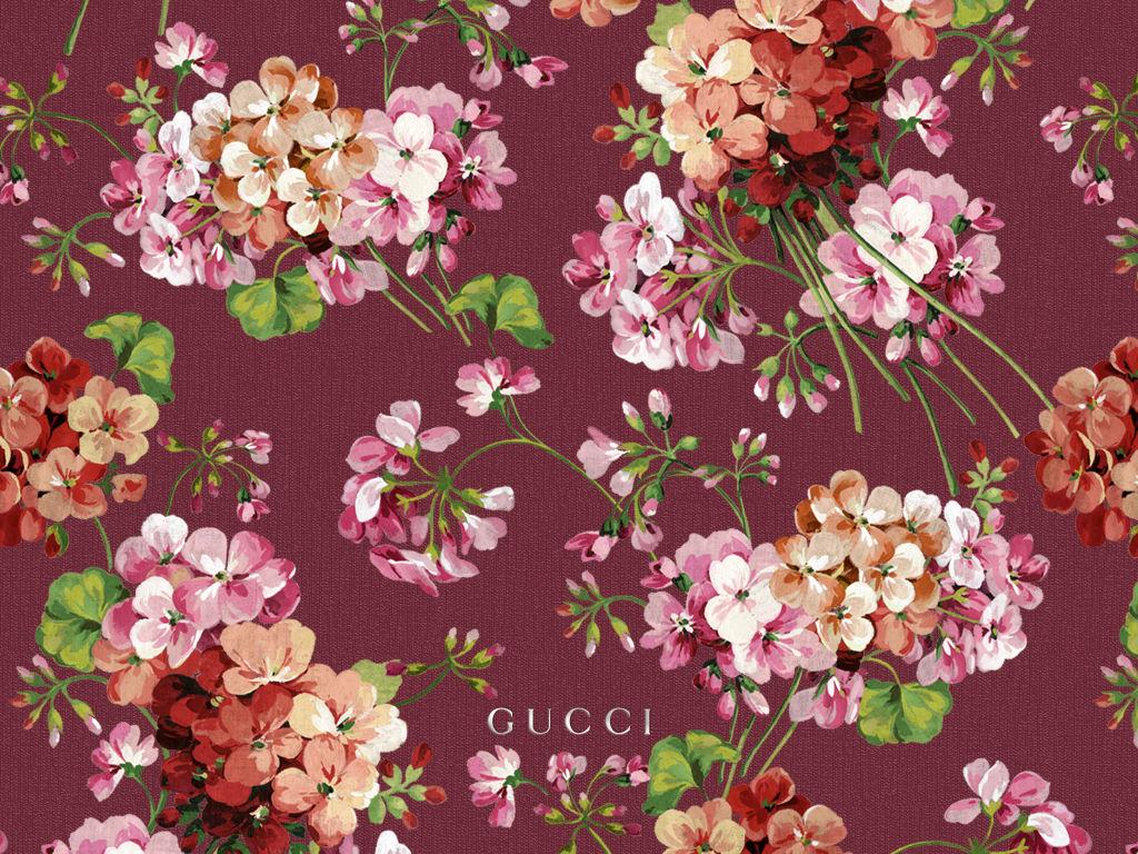 Guccis new fower gucci bloom yakymour mightylinksfo