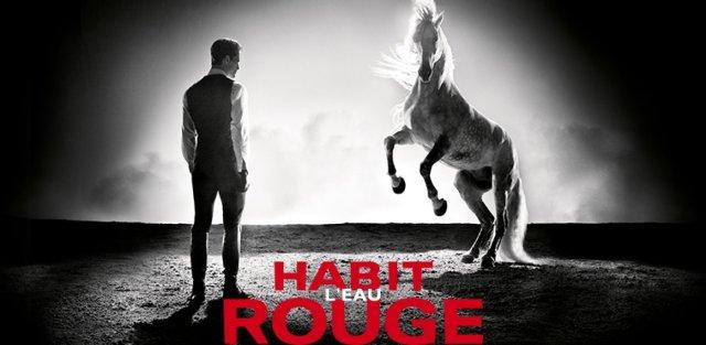 Guerlain Habit Rouge L'Eau_Filtres_837x410.jpg