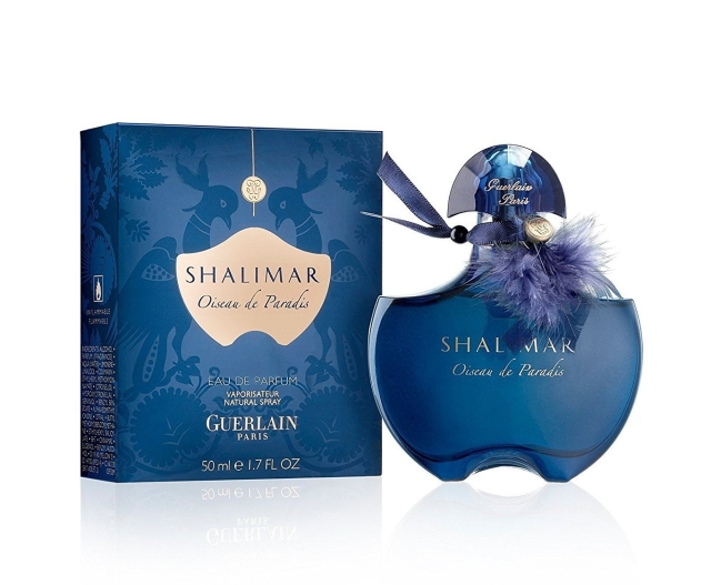 guerlain-shalimar-oiseau-of-paradise-flacon-box.jpg