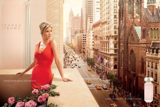 Ivanka-Trump-Perfume-1-1200x801