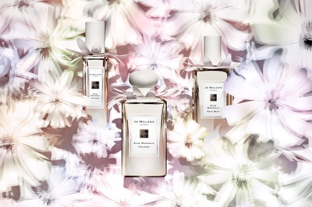 Jo Malone launches Star Magnolia-Collection---LR[2].jpg