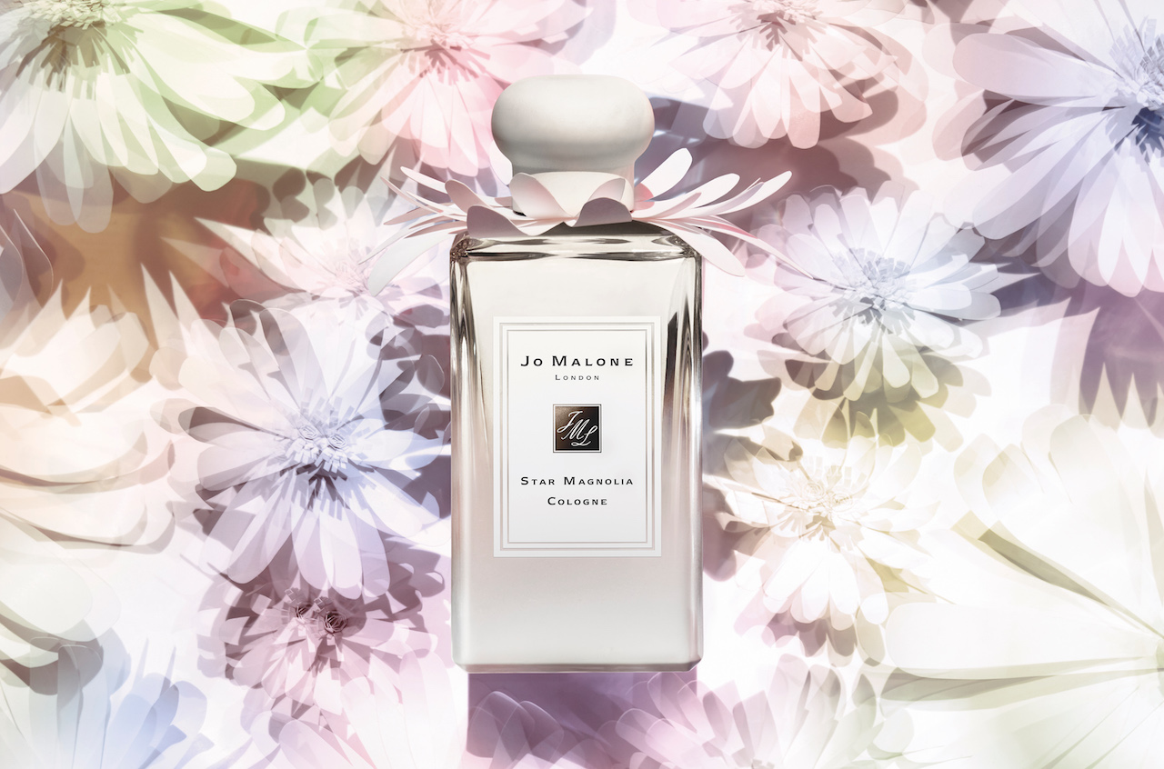Jo Malone London Star-Magnolia-100ml-RM510-May-2017.jpg