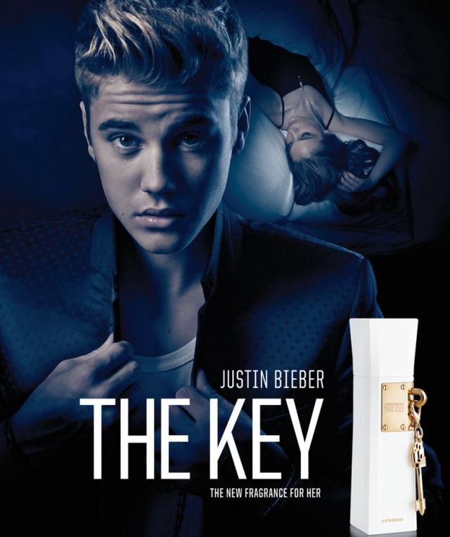 Justin Bieber The Key Visual.jpg