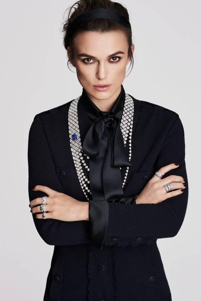 Keira Knightley Chanel Coco Crush4