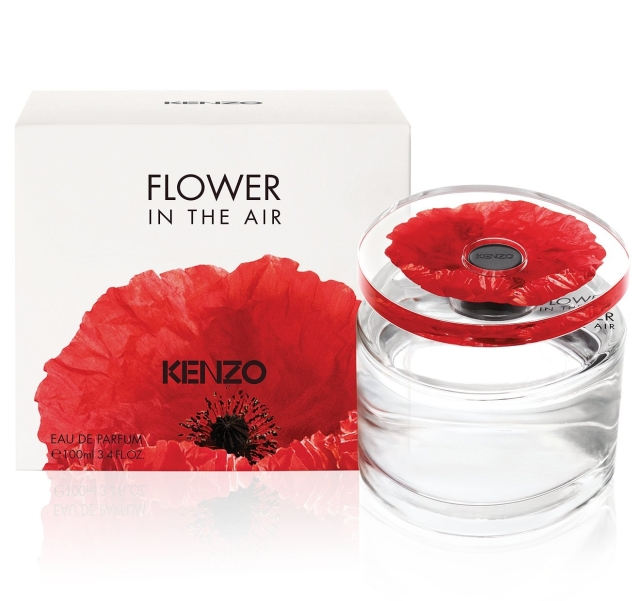 kenzo-flower-in-the-air-flacon-box.jpg