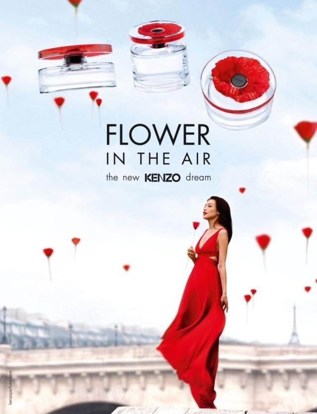Kenzo Flower In The Air visual.jpg