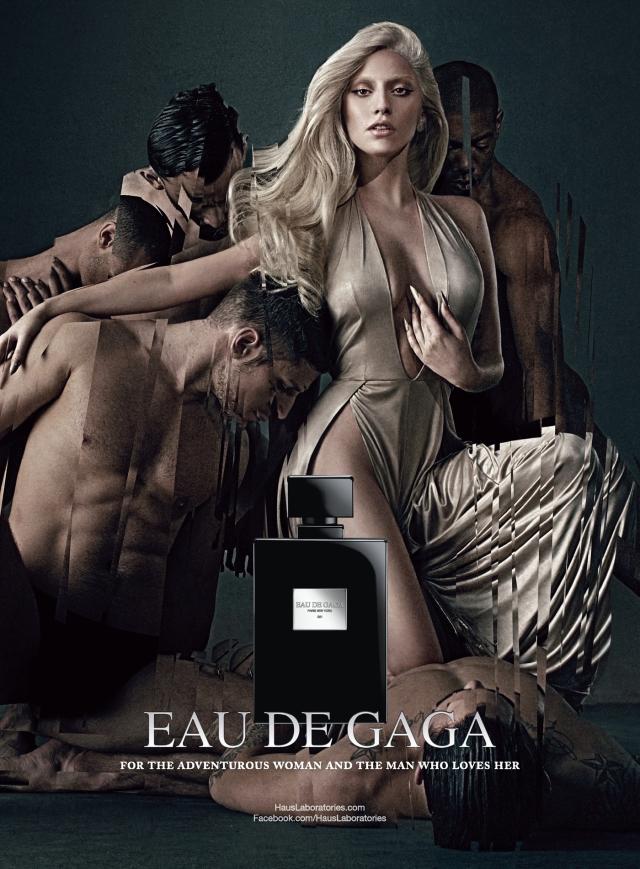 Lady Gaga Eau-de-Gaga-Ad-visual.jpg