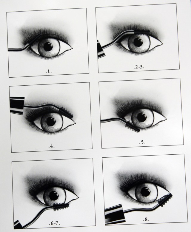 lancome-grandiose-mascara-review-video_application-sketches