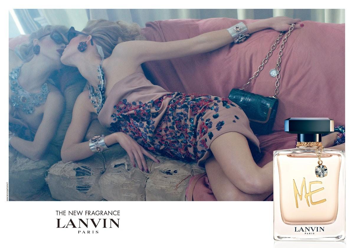 lanvin-rumeur-parfum-20ml-1