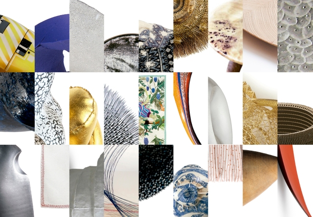 Loewe Foundation Collage-solo-web.jpg