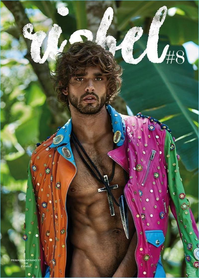 Marlon-Teixeira-2017-Risbel-Magazine-Cover