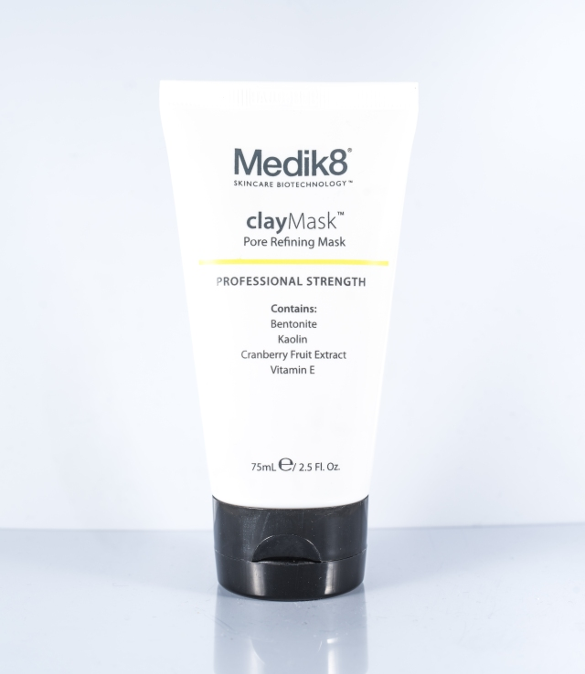 Medik8 Clay Mask Pore Refining Mask.jpg