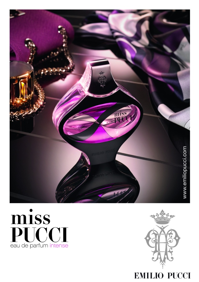 MISS-PUCCI-INTENSE-AD-VISUAL.jpg
