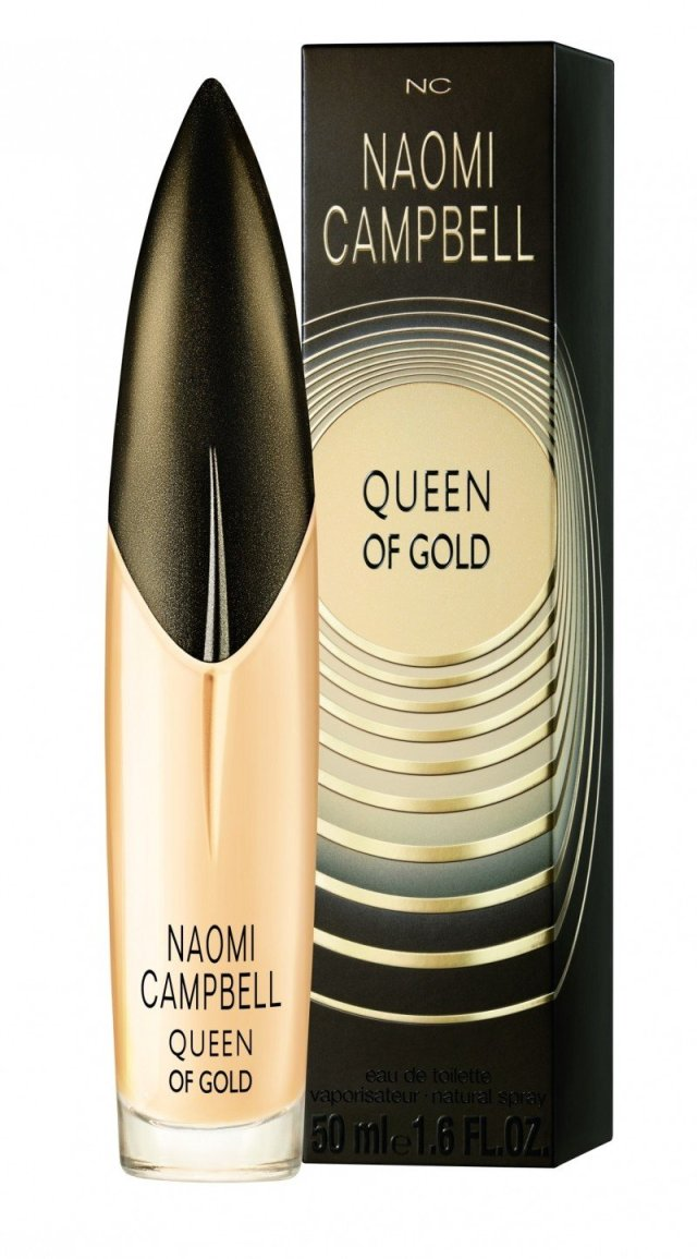 Naomi Campbell Queen of Gold flacon bottle.jpg