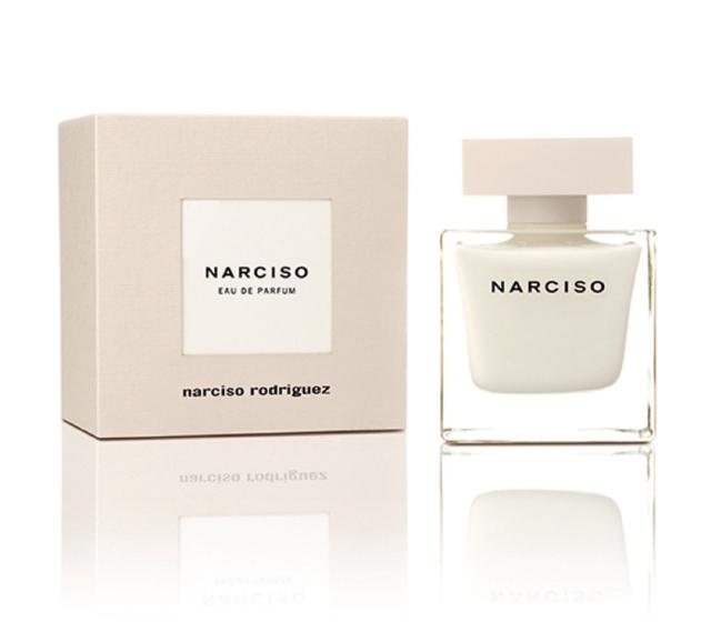 narcisco-by-narcisco-rodriguez-flacon-box.jpg