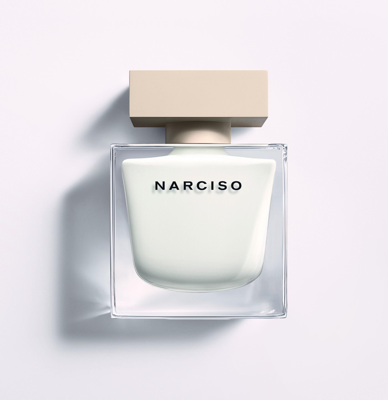 narcisco-by-narcisco-rodriguez-flacon.jpg