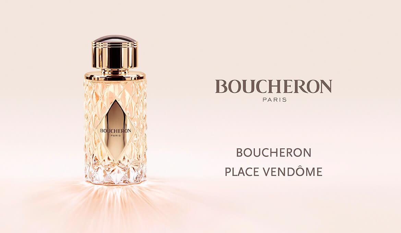 Boucheron Place_Vendome_Beauty_Shot_WEB_058_1170x680