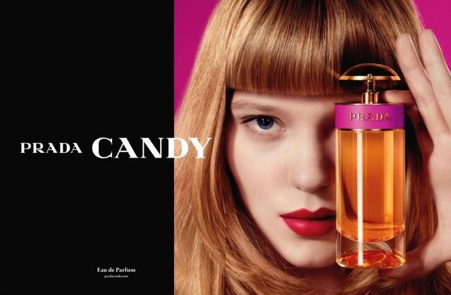 Prada Candy_advert_2
