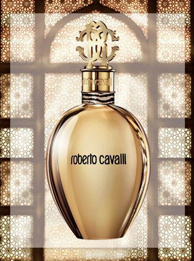 Roberto Cavalli Oud Edition Flacon ad.jpg