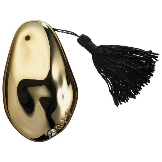 Sephora-Collection-Alexis-Bittar-Liquid-Gold-Compact-Mirror-2-800x800