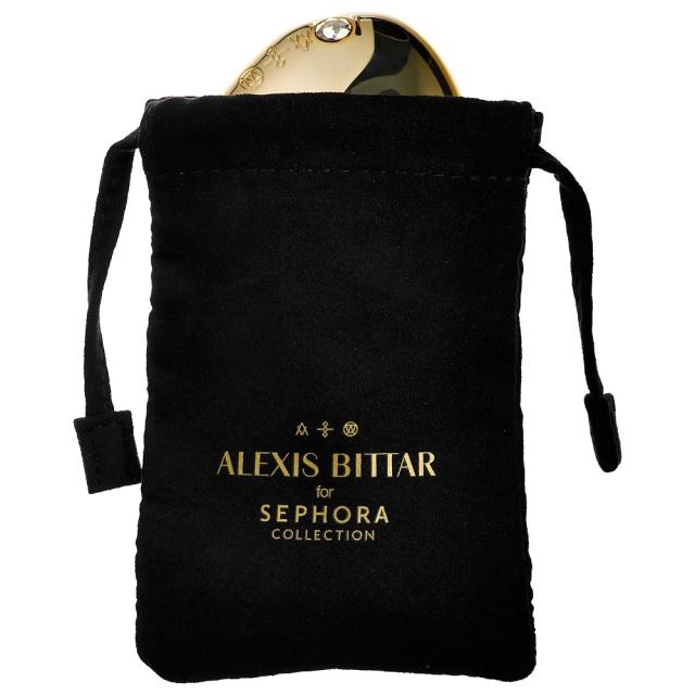 Sephora-Collection-Alexis-Bittar-Liquid-Gold-Compact-Mirror-3.jpg
