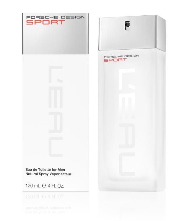 Sport-LEau_Porsche-Design_Flakon-mit-Packung