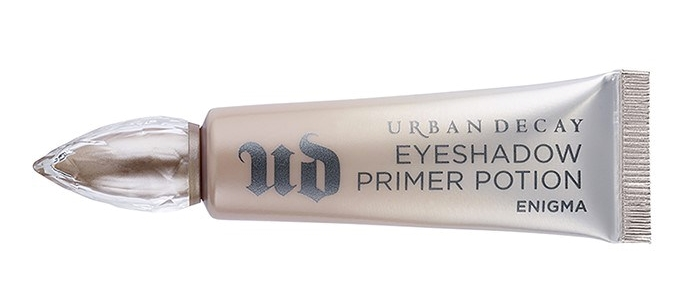 urban-decay-special-edition-of-eyeshadow-primer-potion-to-raise-money-for-homeless-women.jpg