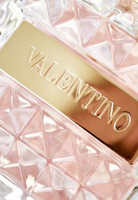 Valentino-Donna-Acqua-perfume