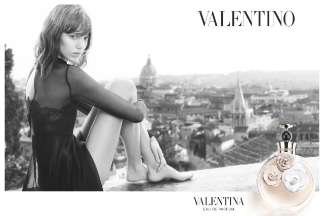 Valentino Valentina Visual.jpg