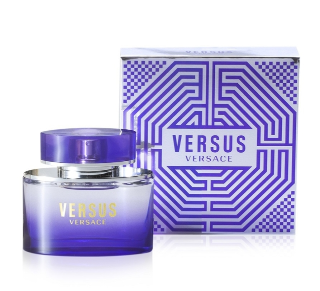 Versace Versus Perfume for Women