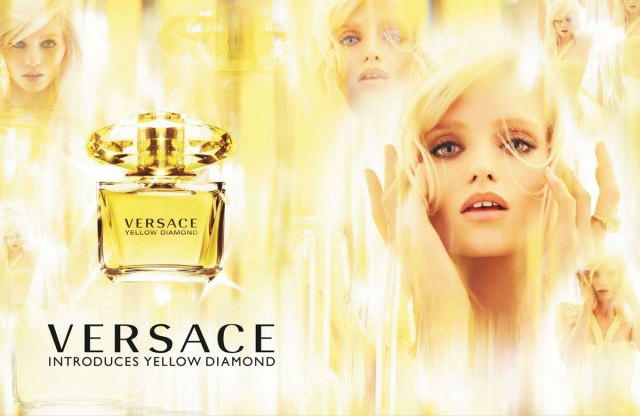 Versace Yellow Diamond_ad