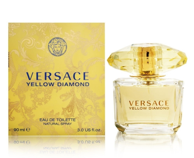 VERSACE_Yellow_Diamond_90ML