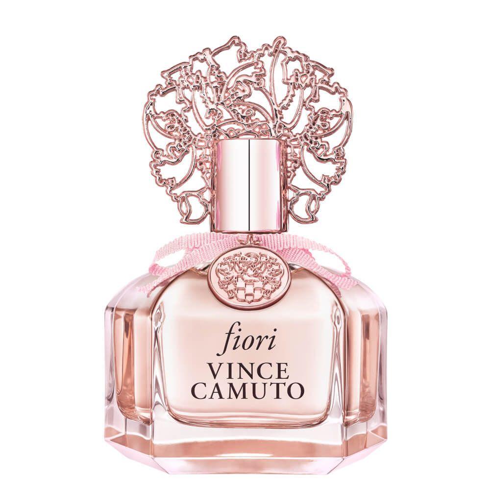 Vince Camuto Fiori bottle