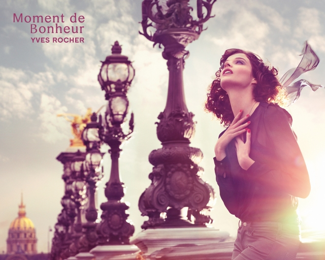 Yves Rocher Moment de Bonheur Visual.jpg
