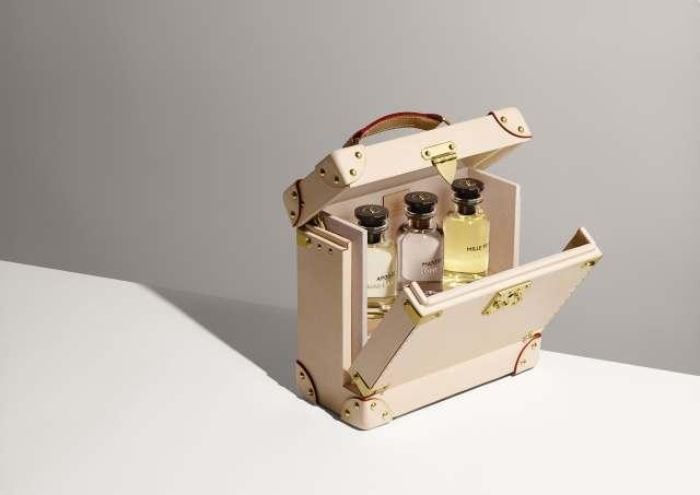 1494555951057792-louis-vuitton-fragrance-perfume-travel-case-5.jpg