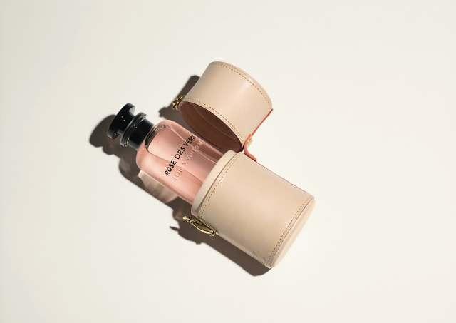 1494555951450210-louis-vuitton-fragrance-perfume-travel-case-6.jpg