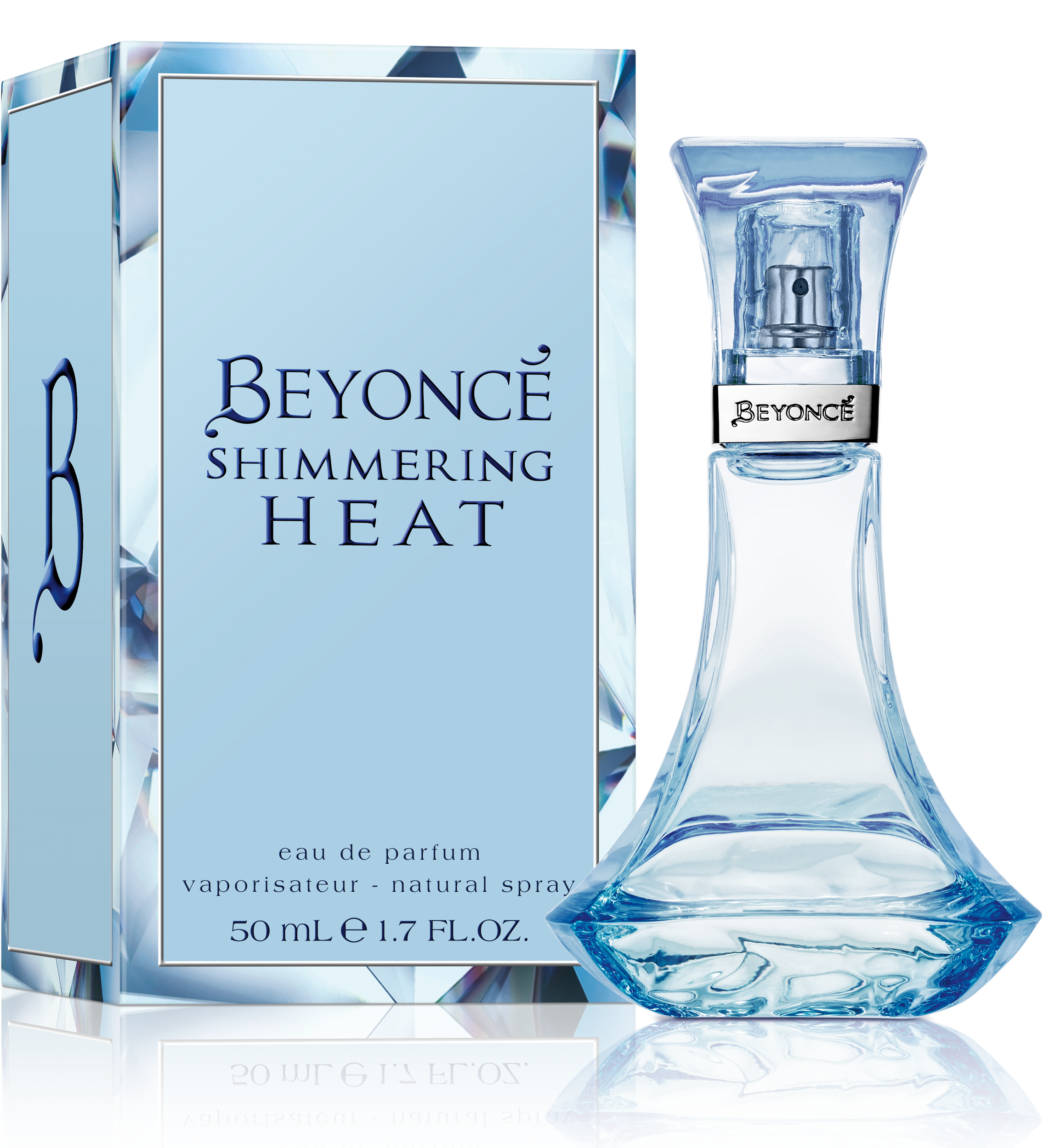 3614223552740_BEYONCE-SHIMMERING-HEAT-EDP-50ML
